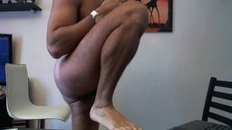 Victor Kazzi Private Webcam Show