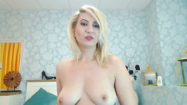 Adele Beautie Private Webcam Show