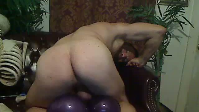 Brad Wayne Private Webcam Show