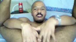 Raul Porto Private Webcam Show