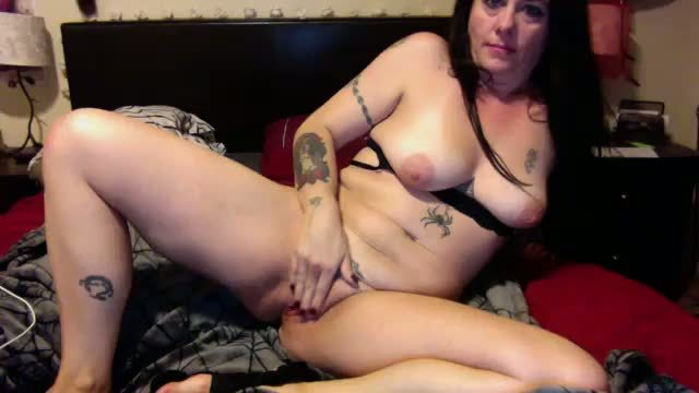 Molly Stone Private Webcam Show