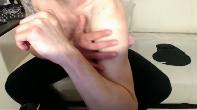 Frad Sexy Private Webcam Show