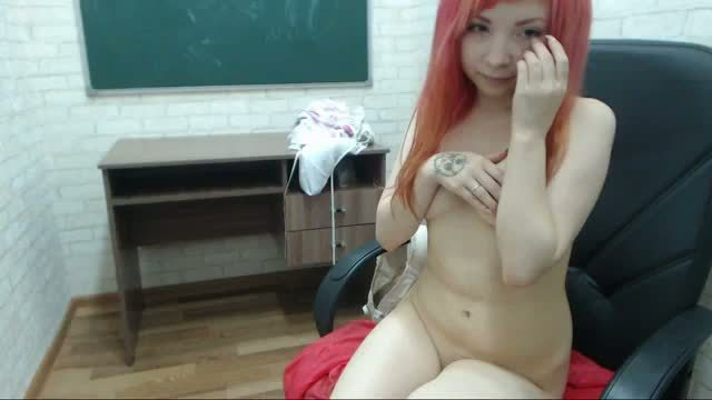 Akira Lane Private Webcam Show