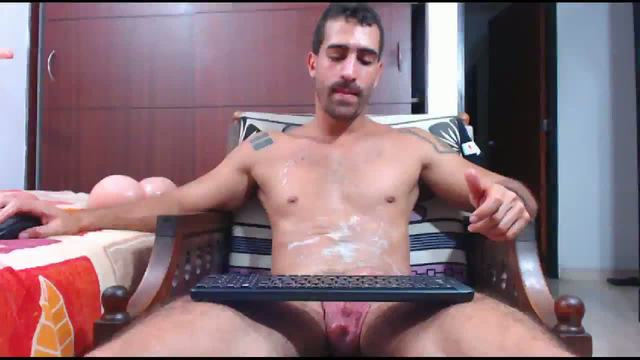 Tiago X Private Webcam Show