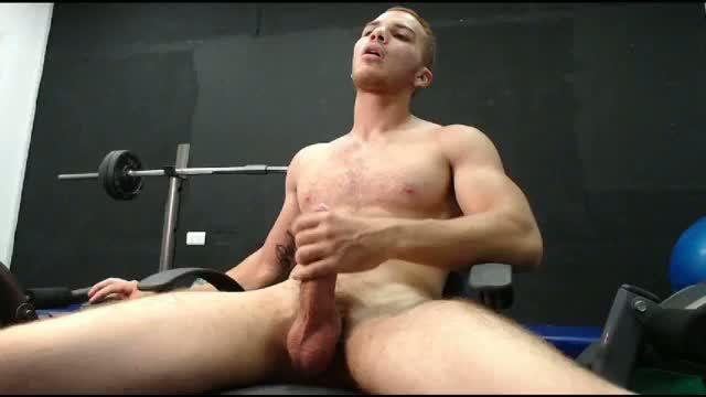 Angello Martinez Private Webcam Show