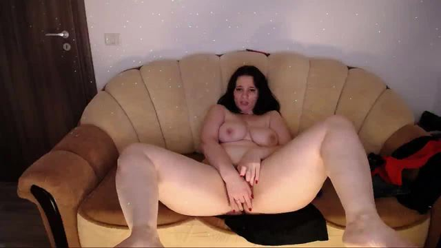 Charlotte Diamonds Private Webcam Show