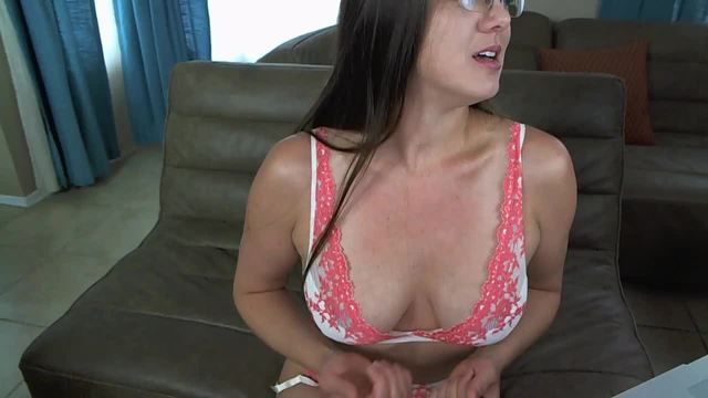 Becky Lesabre Private Webcam Show