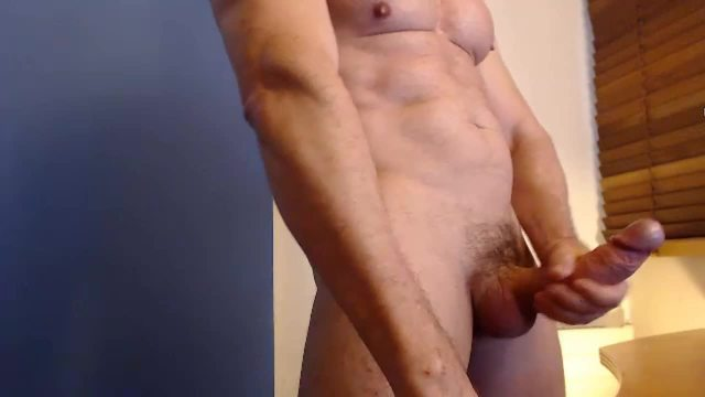 Jerking and Big Load
