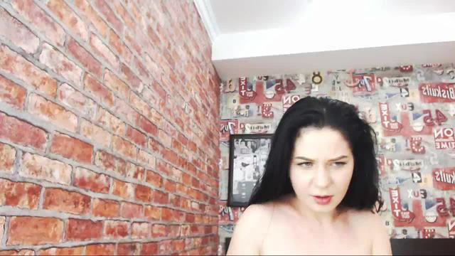 Lissa Walters Private Webcam Show