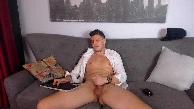Group Chat: Cum Webcam Show (K)(D)(H) - Part 4