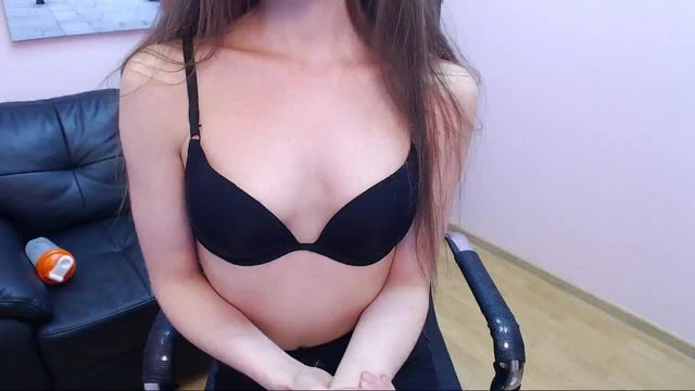 Taylor Tasty Private Webcam Show