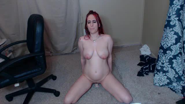Nikki Renee Private Webcam Show