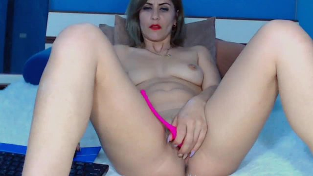 Lisa Martinez Private Webcam Show