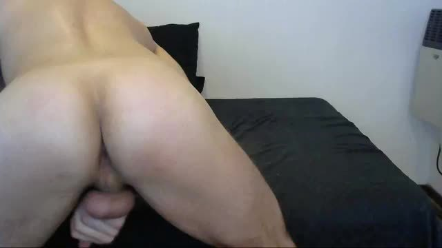 Ezequiel V Private Webcam Show