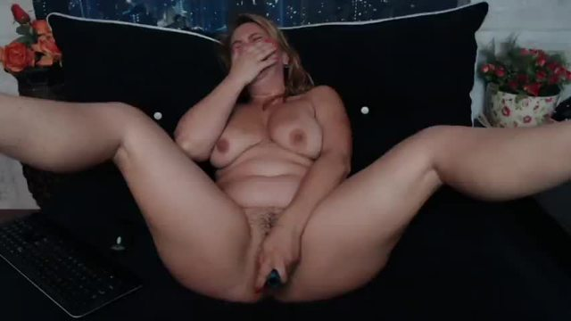 Maya Candy Private Webcam Show