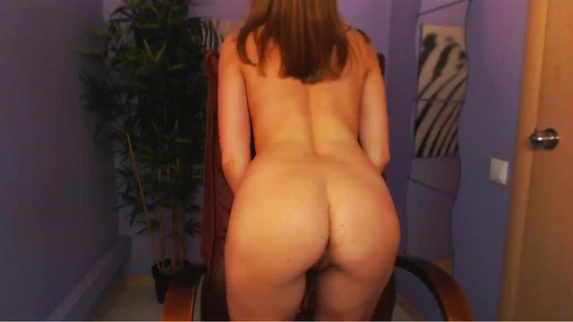 Frida Windy Private Webcam Show