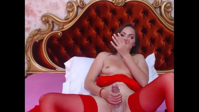 Lucy Miller Private Webcam Show