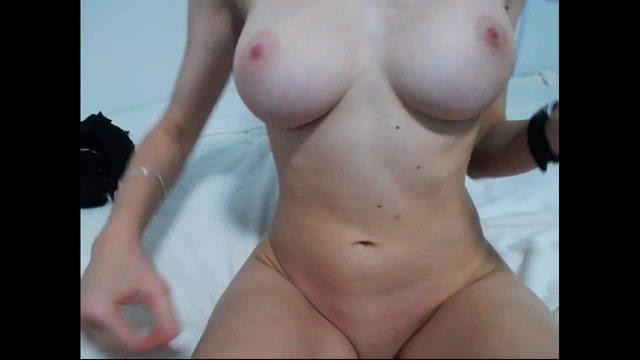Tiffany Vegas Private Webcam Show