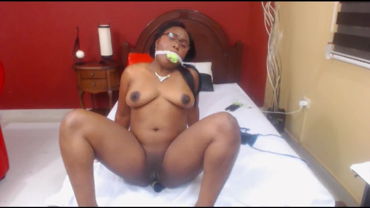 ebony-webcam-free-no-credit-card