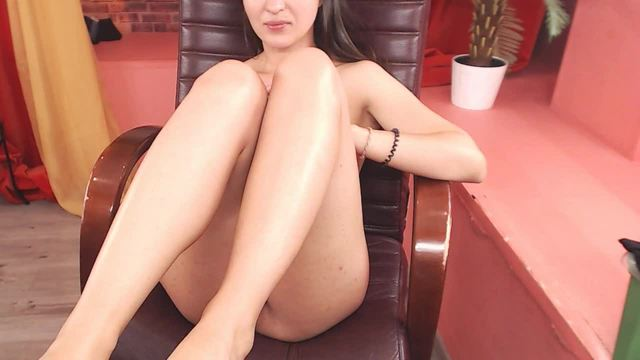 Cool Teresa Private Webcam Show