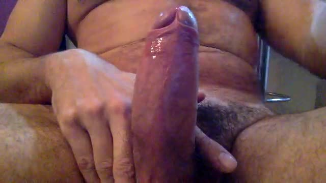 Who Wants a Dick So Much? Domination