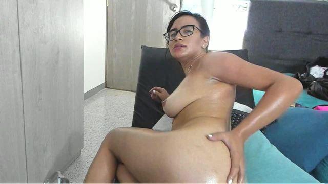 Priscilla Austin Private Webcam Show