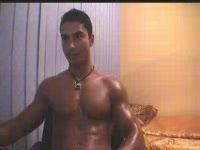Fernandes Private Webcam Show