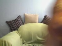 Jason Cum Webcam Show