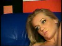 Kirstie Private Webcam Show