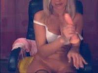 Genna Private Webcam Show