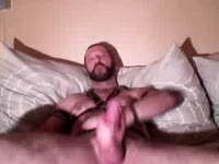 Joey Paris Private Webcam Show