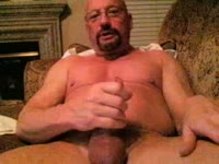 James Bigg Private Webcam Show