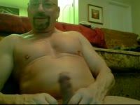 James Bigg Private Webcam Show