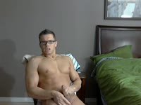 Hot cum stream!!