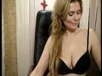 Stella Kinky Private Webcam Show