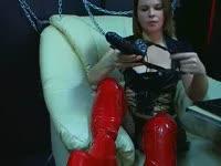 Adelle Diamond Private Webcam Show