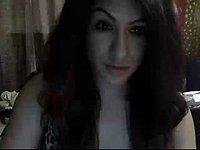 Alondra Mend Private Webcam Show