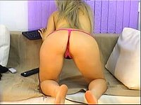 Janisee Private Webcam Show