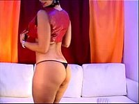 Philana Private Webcam Show