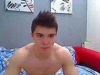 Calvert M Private Webcam Show