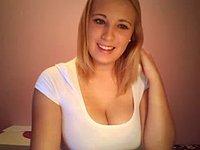 Tabitha Lee Private Webcam Show