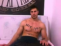 Ionut V Private Webcam Show