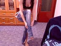 Nicolle I Private Webcam Show