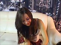 Milana Best Private Webcam Show