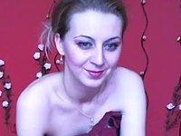 Asselya Private Webcam Show