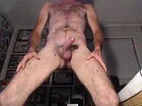 Frank Smooth Private Webcam Show