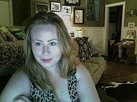 Jone Parker Private Webcam Show