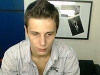 Corint X Private Webcam Show