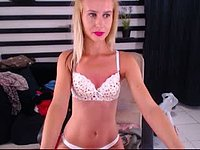 Suzie Sugar Private Webcam Show
