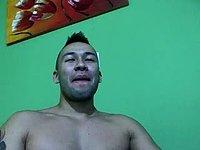 Lashk V Private Webcam Show
